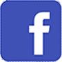 Фейсбук Таурус