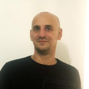 Василий Мовчан