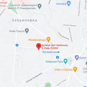 ул. Дегтярёвская, 9, прим. 68